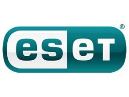 Moving to Eset Nod32