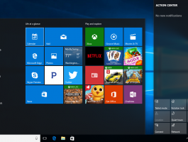 Making it Easier to Upgrade to Windows 10