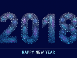 Happy New Year…. Exciting News from WebbyTech