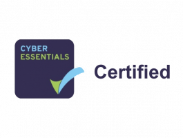 Cyber Essentials – A Brief Guide to Compliance