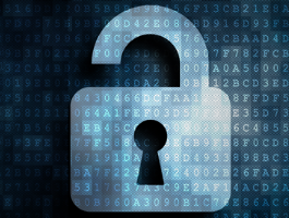 Targeted brute force attacks are on the rise
