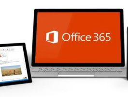Moving your services to Microsoft Office 365