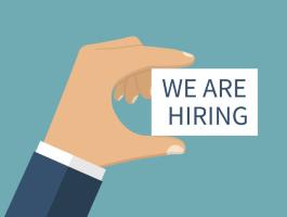 WebbyTech are hiring in Braintree