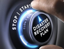 The Top Reasons you NEED a Disaster Recovery Plan