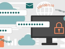 Is it Safe to Use a Password Manager?