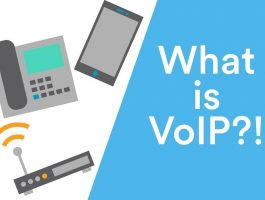 Thinking of switching to a VoIP solution – we can help!