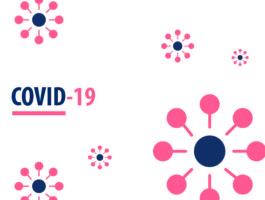 WebbyTech's COVID-19 Business ContinuityPlan