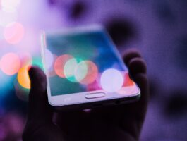 Top tips to check if your smartphone has a virus