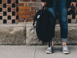Technology Tips for heading back to school or the office